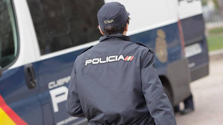 Los aspirantes a Policía Nacional solicitan, a través de la plataforma Change.org, un cambio en el cuadro de exclusiones médicas para las OPE.