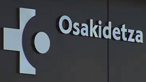 Los aspirantes excluidos provisionalmente de la OPE tendrán 10 días hábiles para presentar reclamaciones.