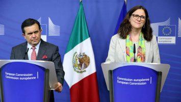 México representa para las inversiones españolas un stock por encima de los 32.000 millones de euros.