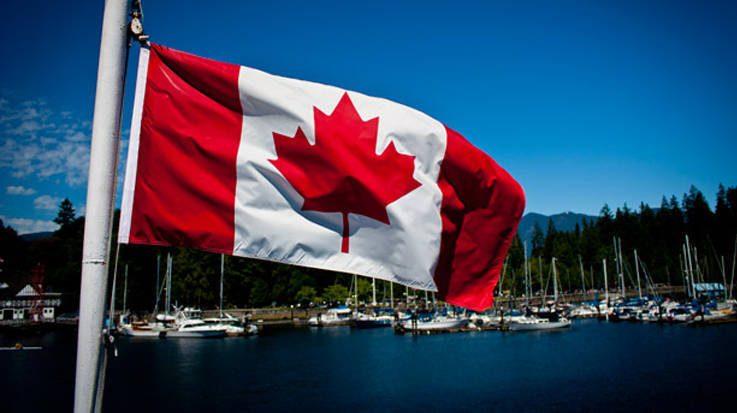 Canadá indica lo importante de relacionarse con el mercado latinoamericano tras las barreras en su relación económica con Estados Unidos.