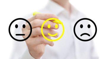 En el estudio se ha evaluado el nivel de frescura que tiene una marca en la mente de los consumidores.