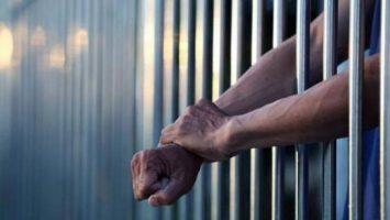 La oposición para el Cuerpo Superior de Técnicos de Instituciones Penitenciarias oferta 20 plazas.