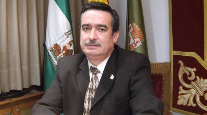 Vicente Matas ha sido reelecto como vocal de Atención Primaria Urbana de la OMC.
