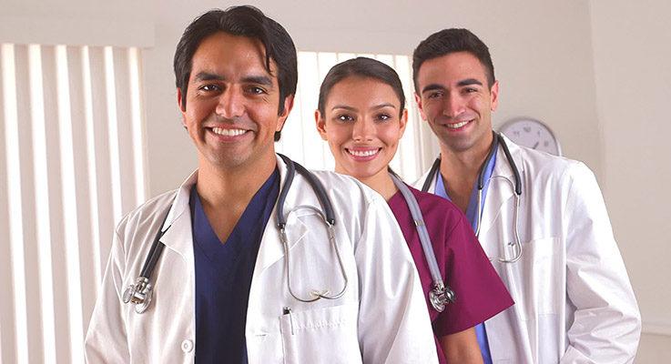 El Ministerio de Sanidad podrá aprobar la demora de la firma de contrato a los aspirantes que no tengan la autorización de la administración española.
