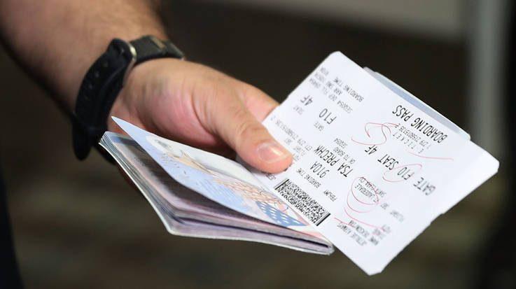 El visado de estudio es el proceso más común entre los profesionales sanitarios que harán su residencia en el Sistema Nacional de Salud.