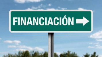 El acuerdo permitirá al BBVA prestar 600 millones de euros a las pymes españolas.