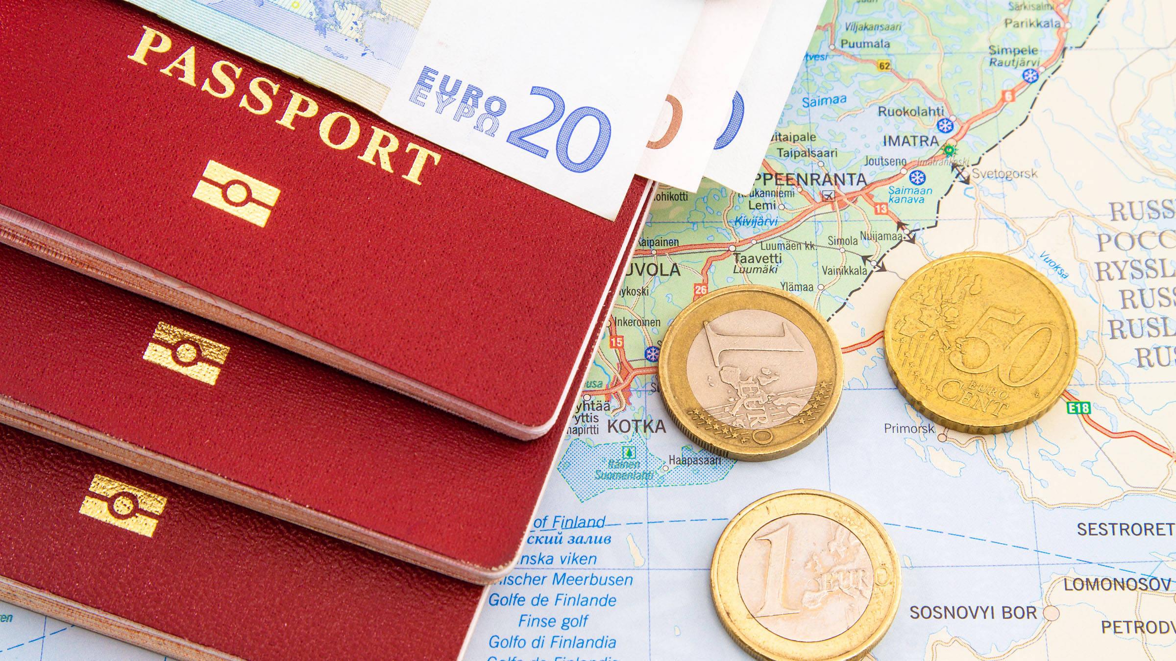 El trámite para solicitar el ETIAS se realizará vía online y tendrá un costo de siete euros.