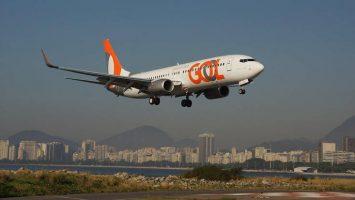 La aerolínea implementará nuevas rutas directas entre la ciudad brasileña de Fortaleza y de Córdoba y Rosario en Argentina.