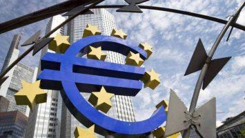La Unión Europea y la zona euro han registrado una tasa de crecimiento del 2,4 por ciento en 2017.
