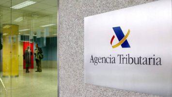 El Ministerio de Hacienda indica que más de 5.789.000 contribuyentes han realizado su declaración de impuestos.