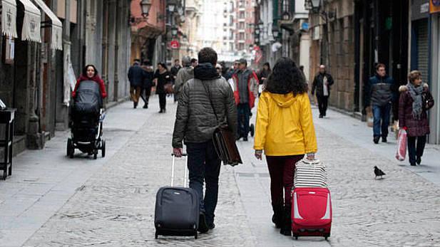 El plan de usos de alojamientos turísticos podrá aprobarse definitivamente entre noviembre y diciembre.
