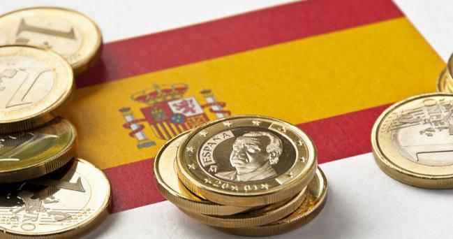 El Ceprede señala que las comunidades con un mayor crecimiento económico serán Aragón con un 3,7 por ciento y Murcia con un 3,1.