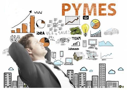 España lidera los programas de financiación a las pymes que otorga la Unión Europea.