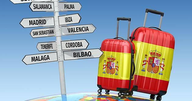 FitCuba 2018 ha contado con la presencia de 62 naciones, destacando España, Estados Unidos, México y Reino Unido.