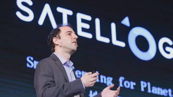 La empresa de satélites Satellogic abrirá su primera sede europea en el distrito 22@ de Barcelona.
