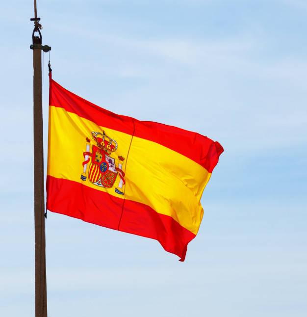 El índice del desempleo en la Ciudad Autónoma de Melilla, Extremadura, Andalucía y Canarias oscila entre el 23,5 y el 27,6 por ciento.