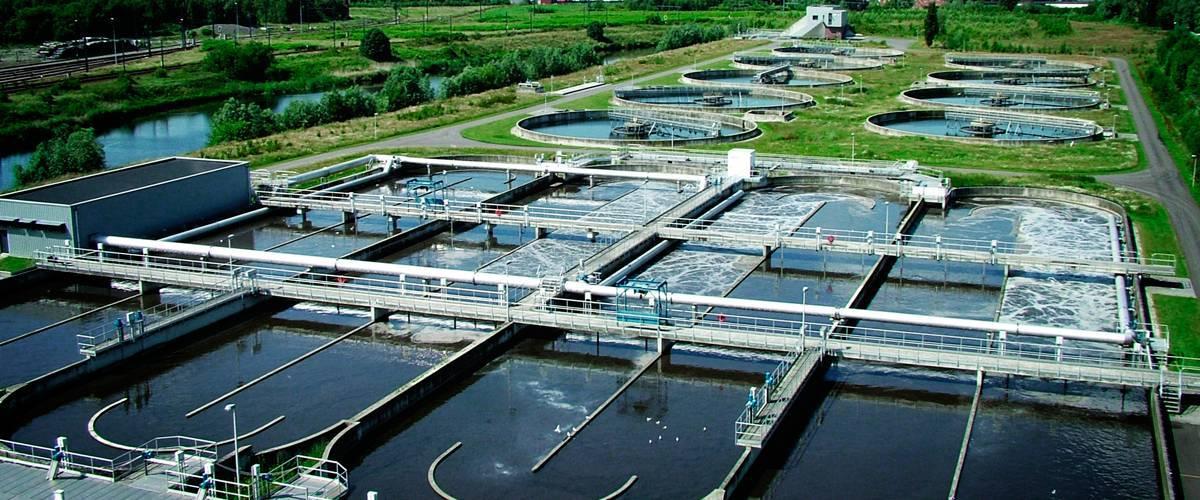 El foro ofrece una oportunidad para que empresarios españoles y latinoamericanos compartan experiencias y conocimientos en la gestión del agua.
