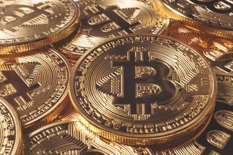 Uno de los contras de adquirir un inmueble con bitcoin es que las ganancias derivadas de la revalorización de la moneda son tributables.