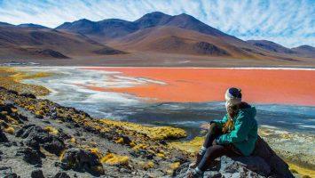 Bolivia ha obtenido 10 nominaciones en los World Travel Awards, con La Paz como aspirante a Mejor Destino Ciudad Cultural.