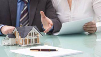 El Instituto Nacional de Estadística informa que se han realizado un total de 39.579 operaciones de compraventa de viviendas en marzo de 2018.