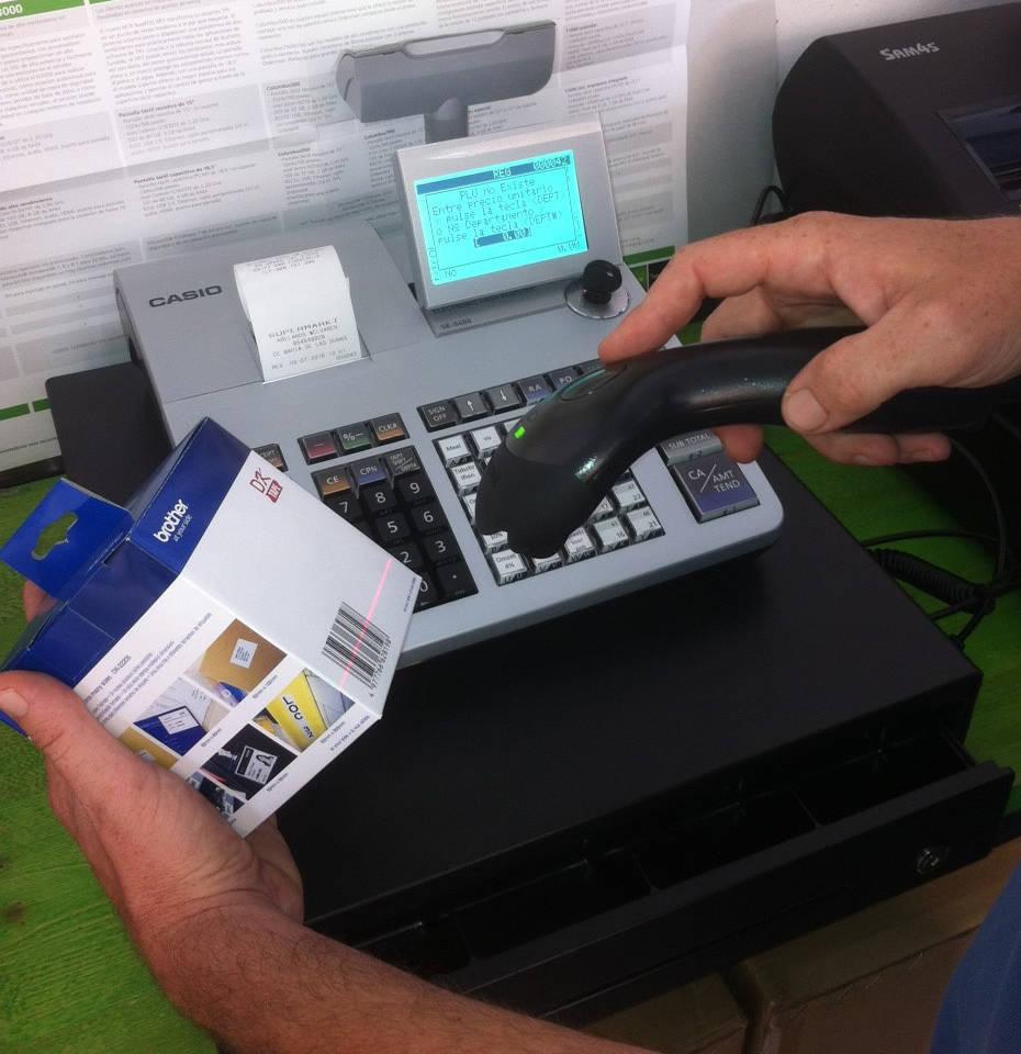 La propuesta buscará reducir de 150 a 50 euros las pérdidas máximas que asumirá un cliente por operaciones de pago no autorizadas.