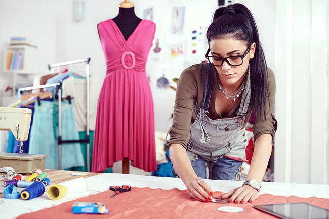 La línea de crédito para mujeres emprendedoras ofrecerá ayudas por hasta 7,5 millones de euros.