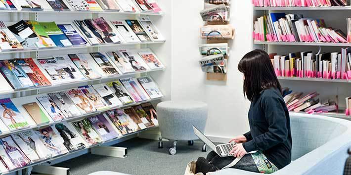 El primer listado del ranking incluye un total de 748 revistas de más de 30 países.