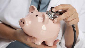 Los MIR recibirán su primer salario con la remuneración de junio.