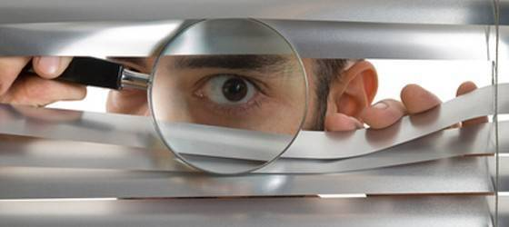 La Oficina Española de Patentes y Marcas señala que no se ha presentado ninguna solicitud para certificar este tipo de tecnología en el país.