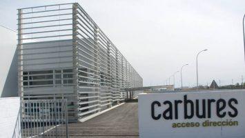 Carbures firma contrato con un Tier-1 en México para encargarse del suministro de siete líneas de testeo de dirección electrónica.