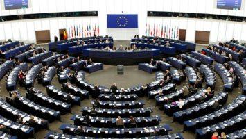 La Comisión Europea afirma que los PGE de España para 2018 cumplen con los criterios del Pacto de Estabilidad y Crecimiento.