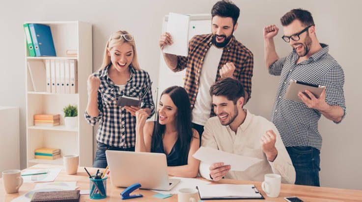Andalucía publica una nueva normativa para la promoción y financiación de los emprendedores de la comunidad autónoma.