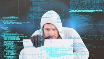 Piratas informáticos crean cuentas fantasmas con las que han robado alrededor de 12,5 millones de euros de bancos mexicanos.