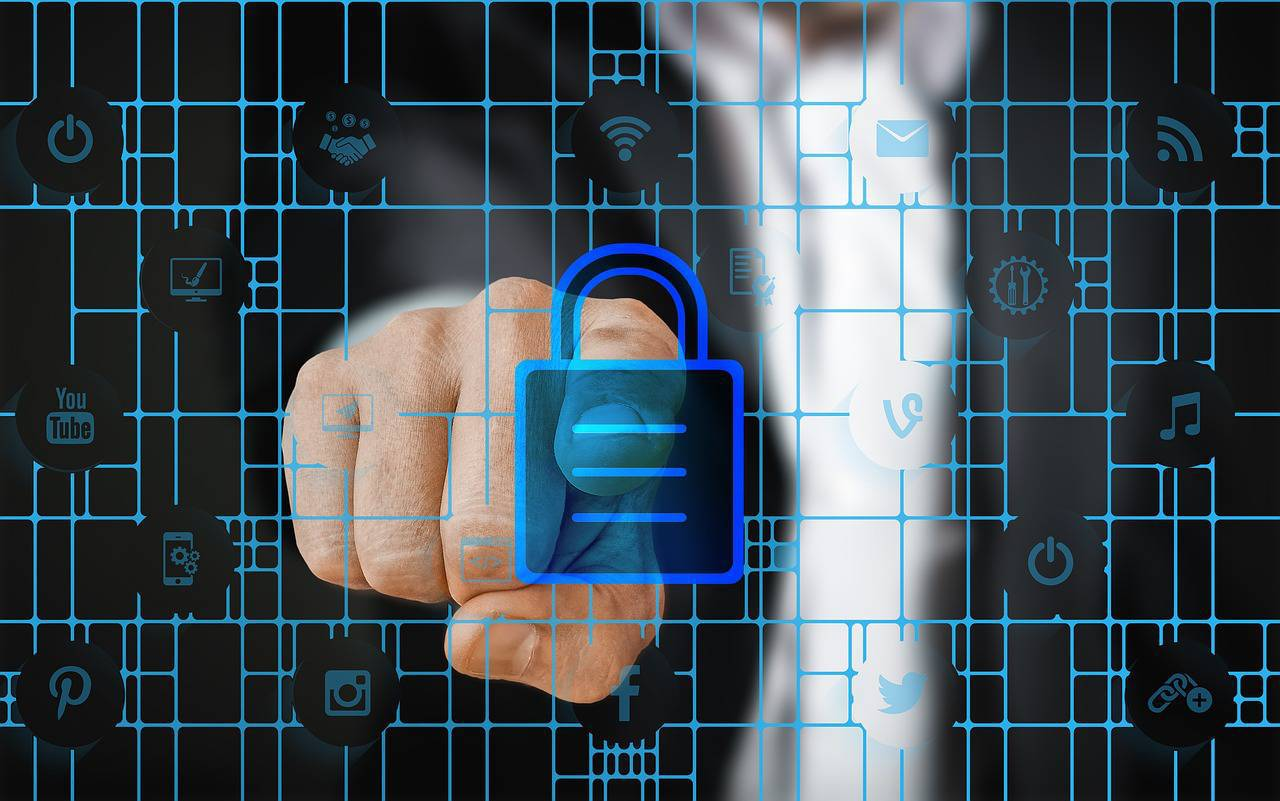 La nueva normativa brindará confianza a los usuarios en las compras online, la presentación de la declaración de la renta o en el uso de las redes sociales.