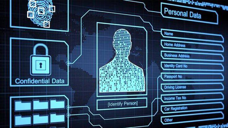 El Reglamento General de Protección de Datos sustituirá Directiva de Protección de Datos de 1995.