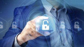 Teamleader publica un decálogo para cumplir con la nueva normativa de protección de datos en Europa.