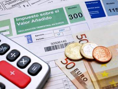 Las modificaciones de la norma del IVA permitirán atajar el fraude por un importe estimado de 50.000 millones de euros en la UE.