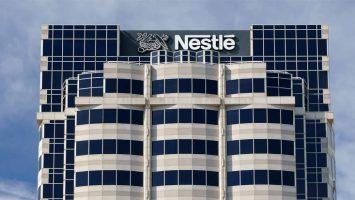 El recorte de la plantilla de Nestlé le permitirá aumentar los esfuerzos en su centro tecnológico en España.