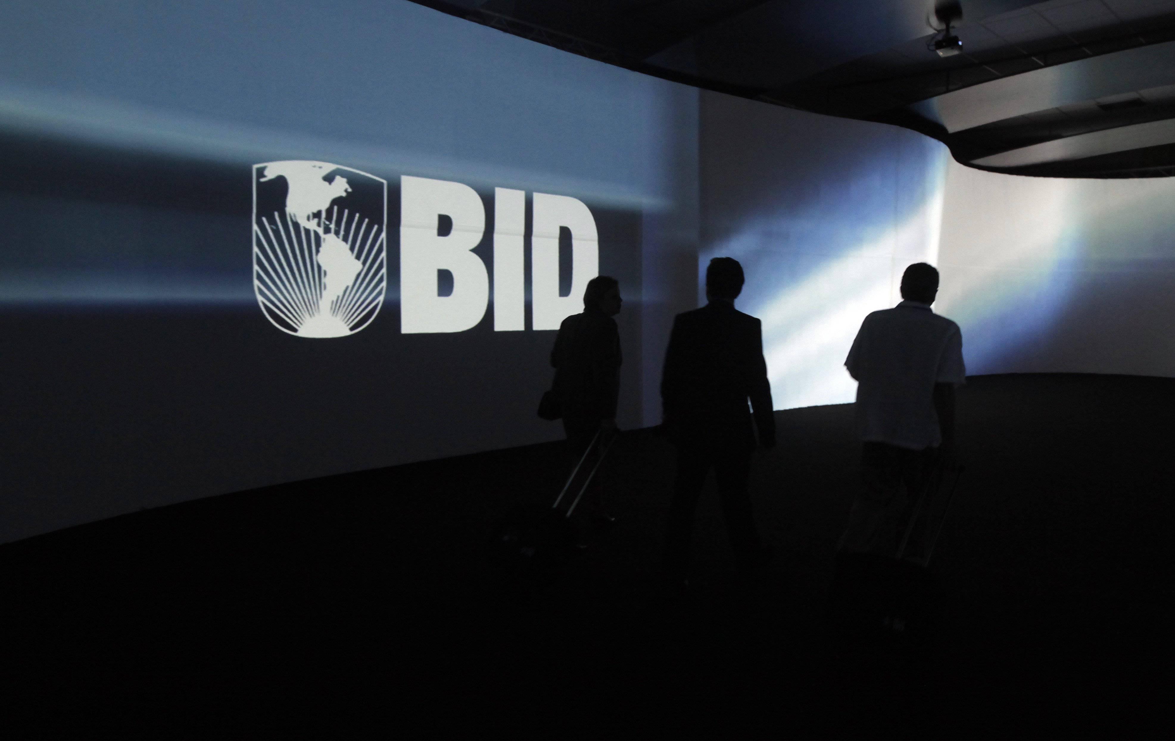 Venezuela deberá abonar 88 millones de dólares para regular la situación de pagos atrasados con el BID.