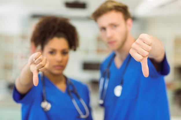 La Universidad de Alicante asegura que su grado de Medicina ayudará a paliar el déficit de médicos en la región.