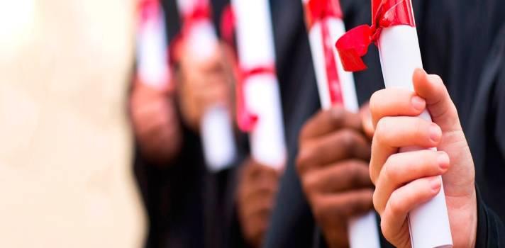 El Ministerio señala como obligatorios los datos personales y situación laboral; la formación académica previa; y la formación especializada.