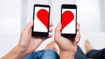 Tinder, Hinge y otras aplicaciones de citas dan beneficios gratuitos a sus usuarios vacunados