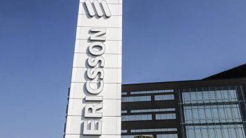 La empresa tecnológica Erickson ha elegido a Ezentis para ser la encargada de la provisión de servicios de telecomunicaciones en Brasil.