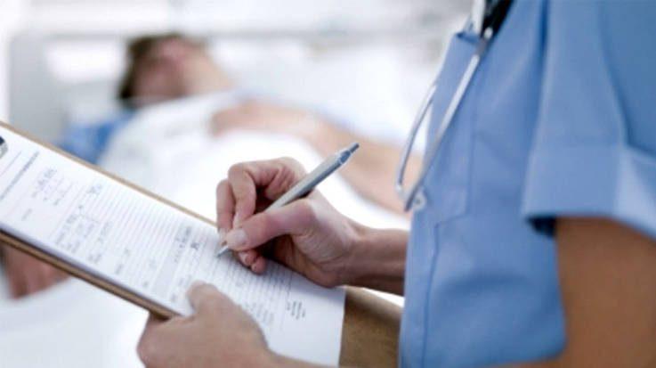 La OPE para el Cuerpo de Enfermeros de Instituciones Penitenciarias será el domingo 24 de junio, a las 09:00 hora en la UCM.