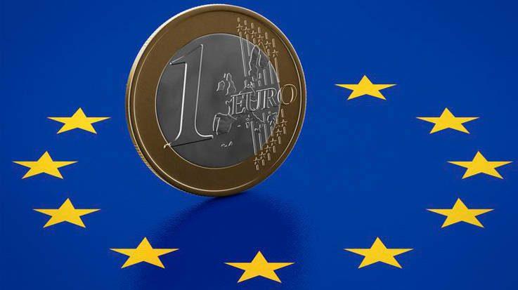 Bulgaria, Chequia, Croacia, Hungría, Polonia, Rumanía y Suecia son los países que se encuentran comprometidos con la adopción del euro.