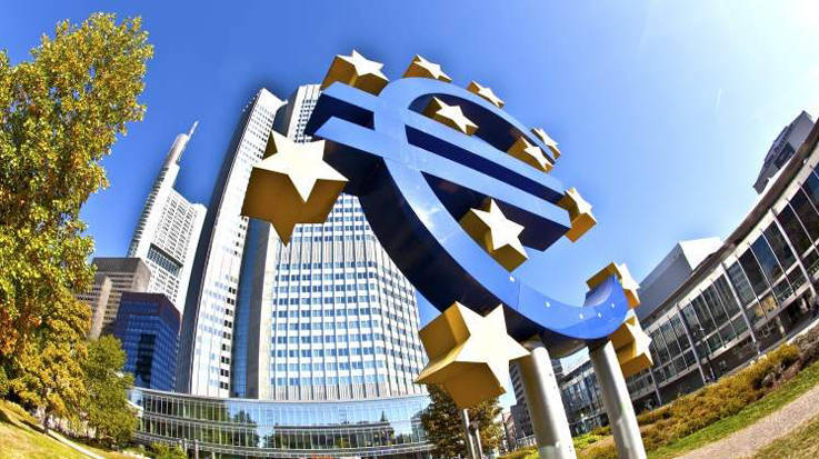 De las siete naciones interesada en entrar a la Euro Zona, Bulgaria y Croacia son las que cumplen con todos los criterios de convergencia.