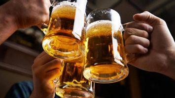 La Comisión Europea ha propuesto una reconfiguración en las normas del impuesto especial sobre el alcohol en la Zona Euro.