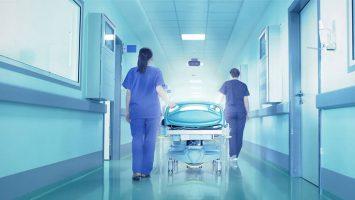 El Consejo de Acreditación para la Educación Médica de Posgrado de Estados Unidos considera beneficiosa las guardias de 24 horas para la formación.