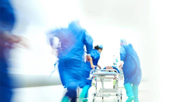 La Editorial Médica Panamericana presentará su nueva oferta formativa desarrollada junto con SEMES.