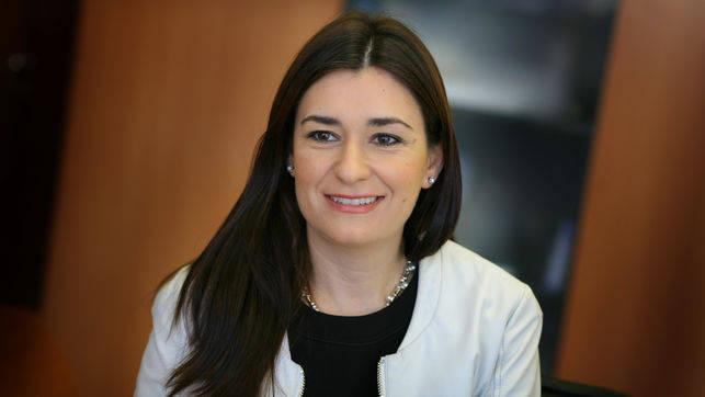 Carmen Montón tendrá que enfrentarse a retos como renovar el sistema de formación sanitaria especialidad, la promoción del tutor MIR, entre otros.